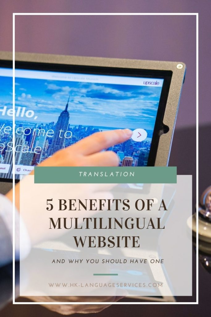 Benefits-of-multilingual-websitesw