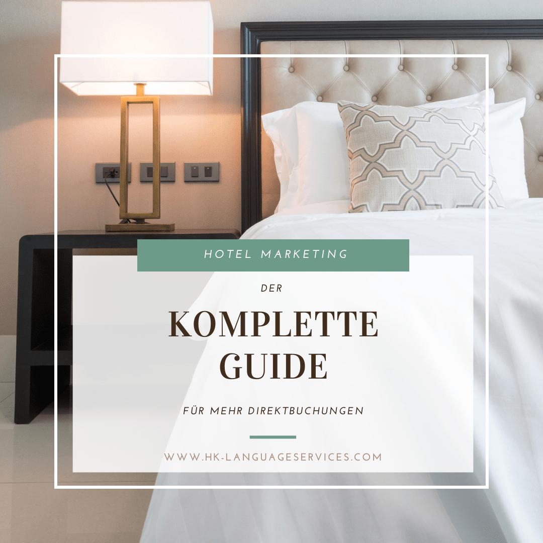 Hotel-Marketing-Komplett-Guide-100x100