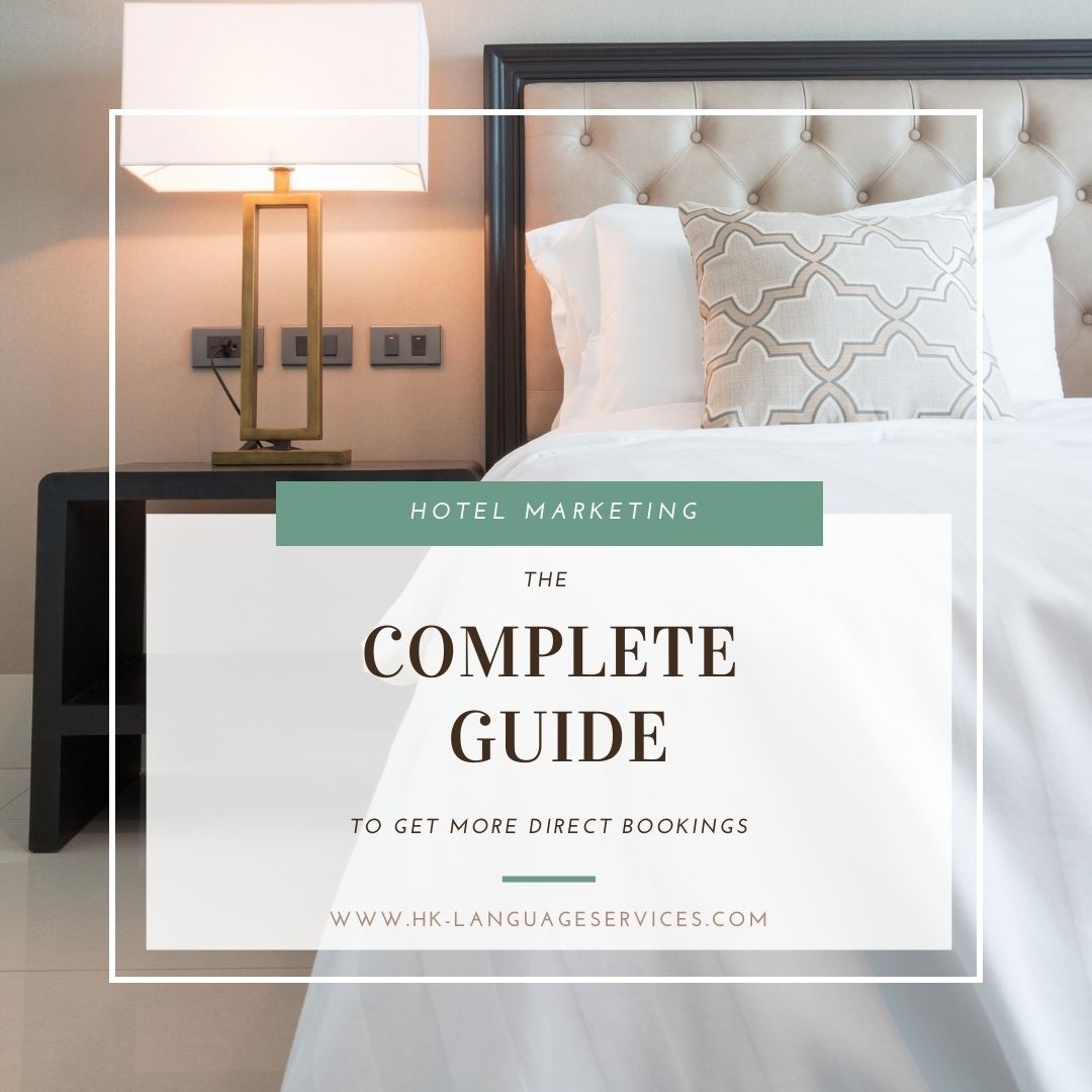 Hotel-Marketing-Complete-Guide