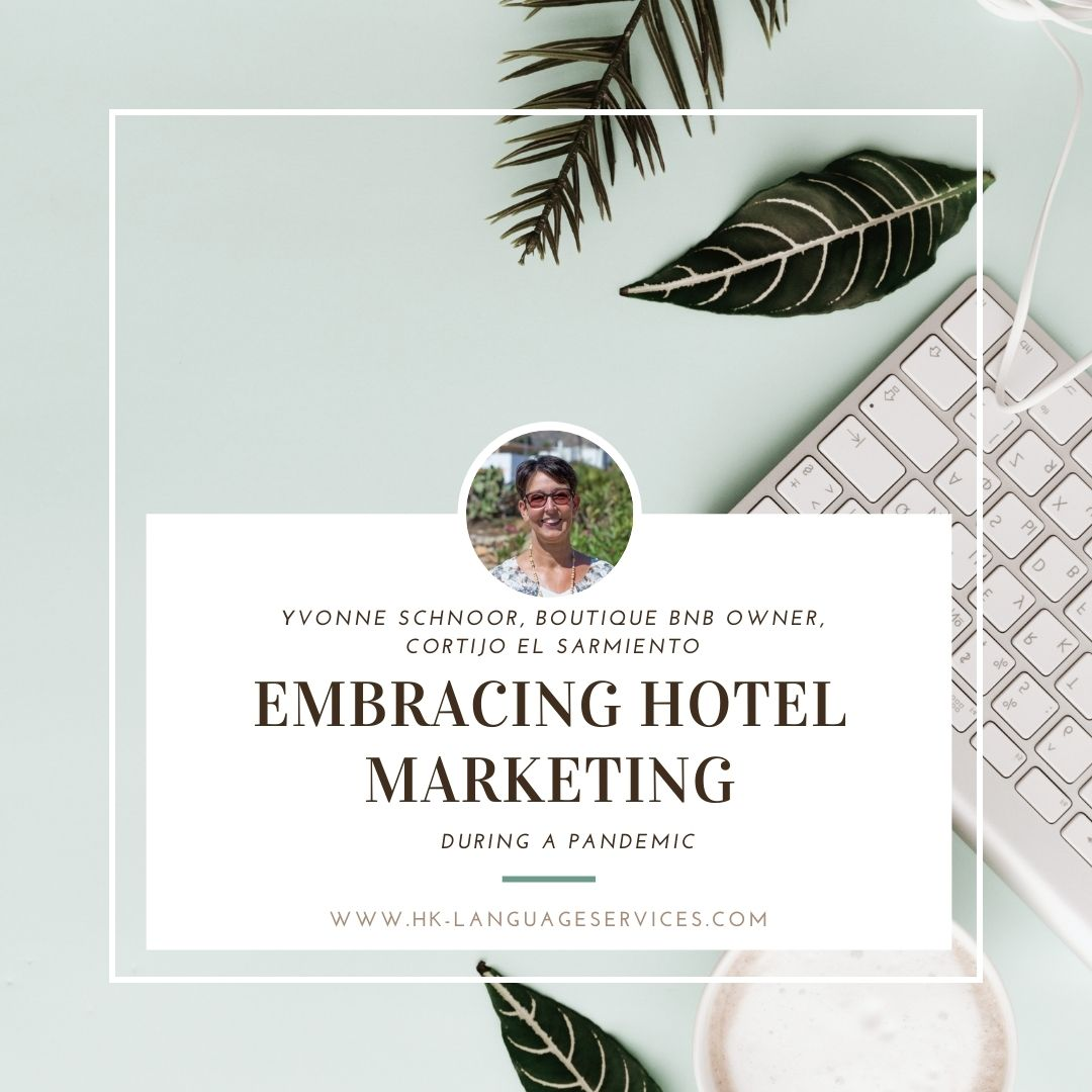 BT-seize-the-opportunity-to-embrace-hotel-marketing-during-pandemic