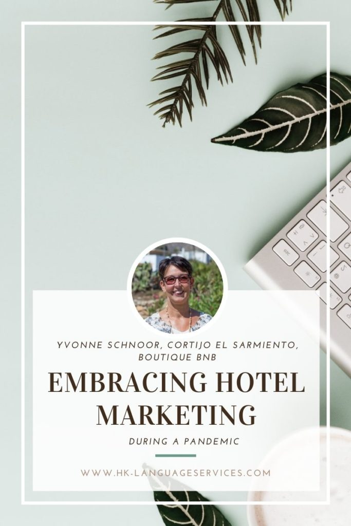 Seize-the-opportunity-to-embrace-hotel-marketing-during-a-pandemic